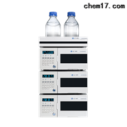 液相色谱仪 LC600B等度