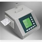 CW-PPC300便携式激光尘埃粒子计数器
