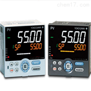 UP55A温度调节器日本横河YOKOGAWA报价单
