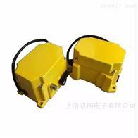 TLLS-FFGHB-K-II电力皮带机保护开关KBJ5-380L