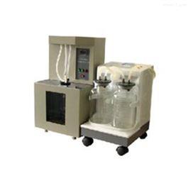 HSY-265Q-1自动沥青毛细管粘度计清洗器