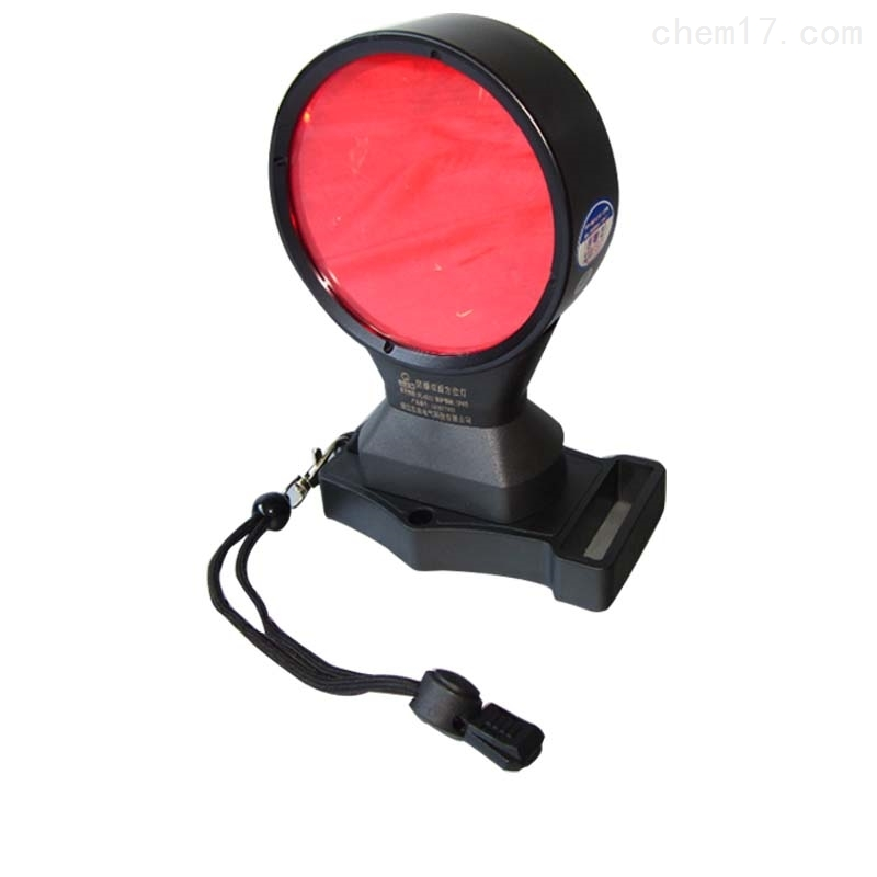 FW5832LED红色双面防爆方位抢险定点指示灯