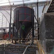 南充砂石建材水洗泥浆处理过滤分离机