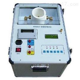 ZRX-25662绝缘油介电强度测试仪
