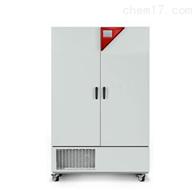 KBW720-230V¹生长培养箱
