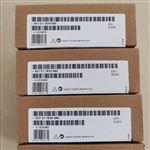 阜新西门子S7-300模块代理商