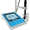 innoCon 60C臺式電導率/電阻率/TDS測試計