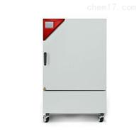 KBWF240-230V¹生长培养箱