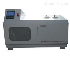 ZRX-25640石油产品凝固点检测仪