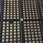 CDM32424G微波雷達感應電梯傳感器模塊