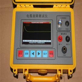 ZRX-25625电力电缆故障测试仪