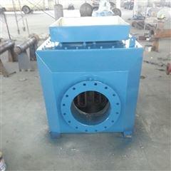风道电加热器220V *