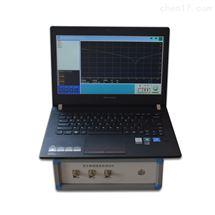 电力绕组变形测试仪