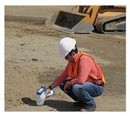 德国布鲁克S1 TITAN便携式土壤重金属分析仪