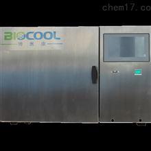 博醫康BIOCOOL smart-3程序降溫儀