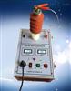 MOA-30KV氧化锌避雷器泄露电流测试仪厂家