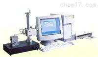 宁波联晟SRM-1(D)型表面粗糙度仪