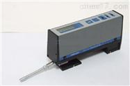 宁波联晟SRT-1(F)便携式表面粗糙度测量仪