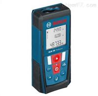 博世BOSCH激光测距仪GLM-40价格