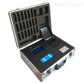 ZRX-28252多参数水质检测仪