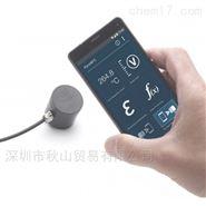 日本thermocera智能手机套装红外温度传感器