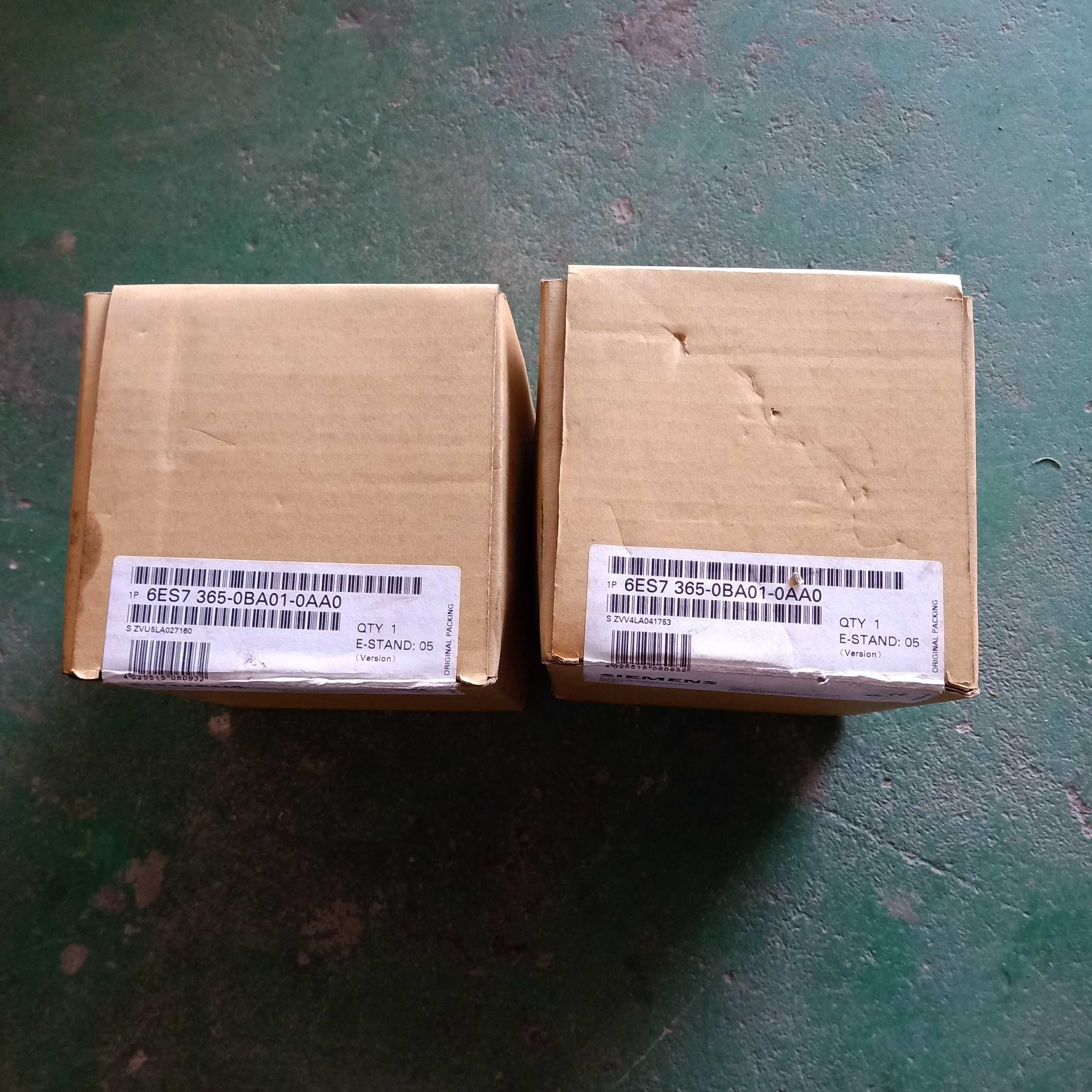 邯郸西门子S7-300模块代理商