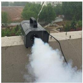 ZRX-28246智能防水烟雾发生器
