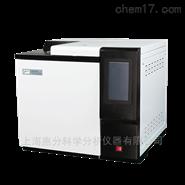 煤焦油粗苯萘分析專用氣相色譜儀