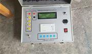 YBL-IV避雷器阻性泄漏电流检测仪