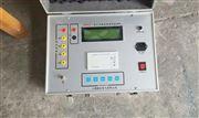 YBL-III避雷器阻性泄漏电流检测仪价格