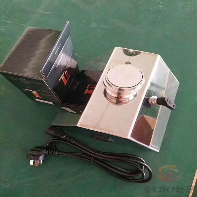 GY-ZXDY纯净水微生物检验检测仪器厂家