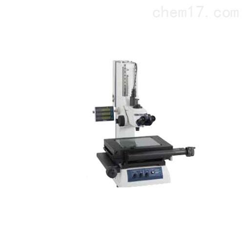 MF 176系列 测量显微镜