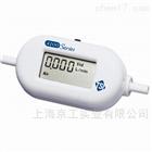 TSI4046流量校准器