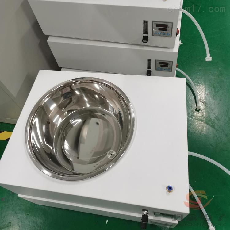GY-YXDCY归永电动升降12通道氮吹仪价格