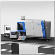 檢測分析測試化驗測定測量ICP儀器設備