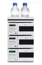 LC 600B液相色谱仪
