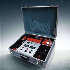 扬州直销120KV/3mA中频直流高压发生器