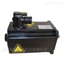 KUKA焊接机器人伺服电机相关故障维修