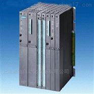 西门子网卡6GK1561-1AA01