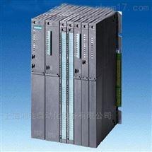 西门子模块CPU319-3