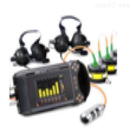 齐全救援消防音频生命探测仪