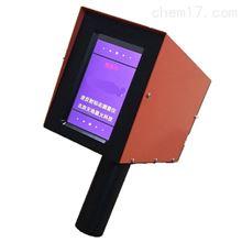 ZTT-101C型逆反射標志測量儀