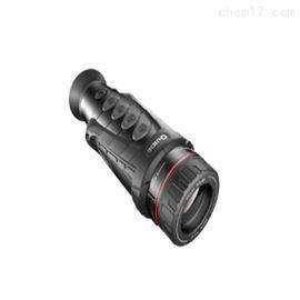 IR517系列多功能手持式红外热成像仪搜索救援专用