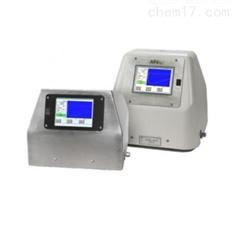 包装气体分析仪