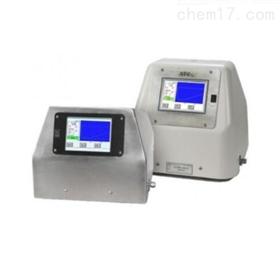 Microx 4 Trace包装气体分析仪