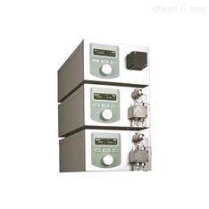 国产高效液相色谱仪价格