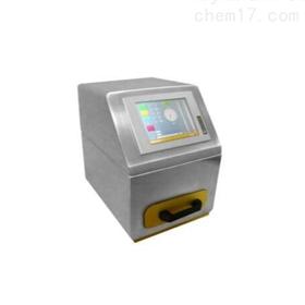 MediTEST M012C包装密封完整性泄漏检测系统