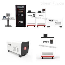 DTZ-01热电偶热电阻检定系统软件二次开发功能