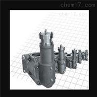 力士乐4WREE6E08-24/G24K31/A1V齿轮泵