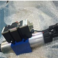 AZPF-10-008RCB20MB力士乐齿轮泵